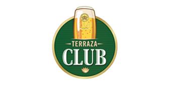 Terraza Club