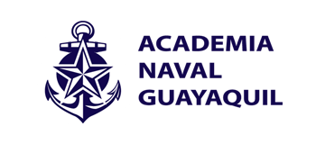 Academia Naval Guayaquil