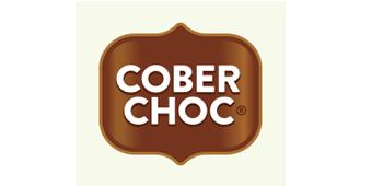 Coberchoc