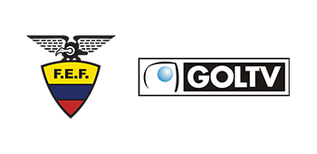 Gol TV