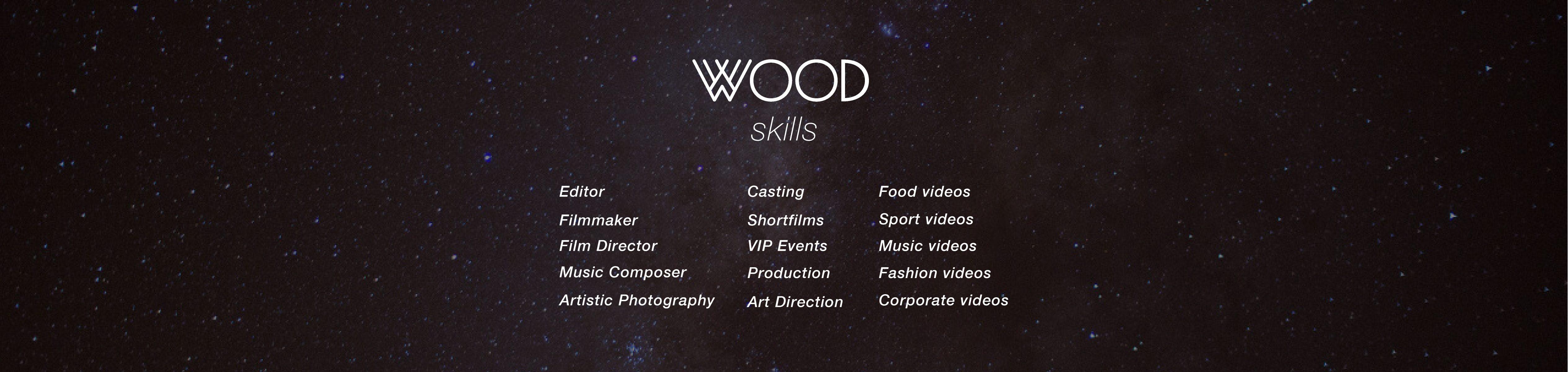 wood-skills5